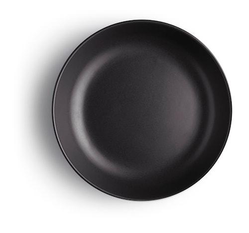 Djup tallrik Nordic Kitchen Ø20 cm