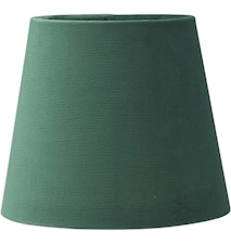 Mia Sammet Studio Grön 17cm