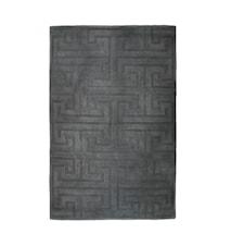 Key titanium tæppe