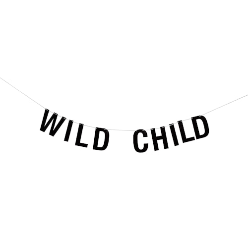 Girlang WildChild