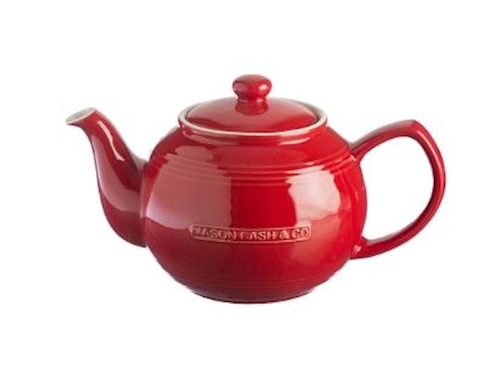Teekannu Original