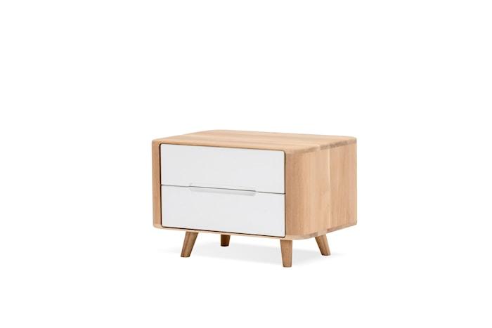 Ena Sängbord 60x42x40 cm