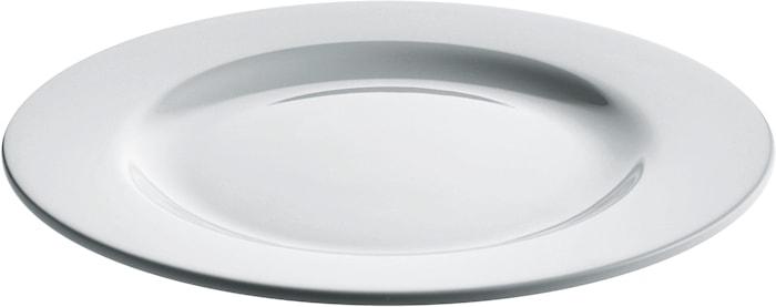 PlateBowlCup Tallrik Ø 27,5 cm