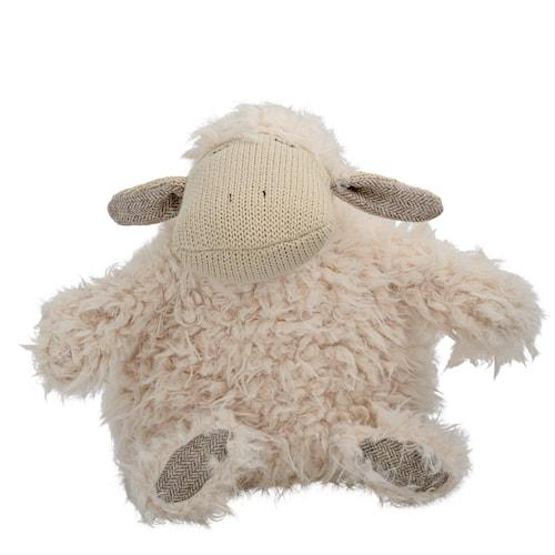 Gosdjur Lamb