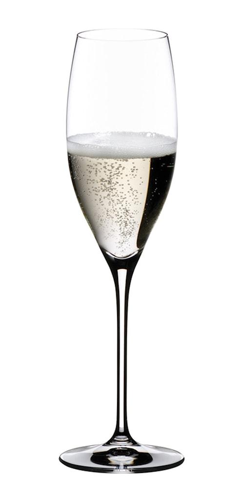 Vinum Cuvée Prestige, 2-pack