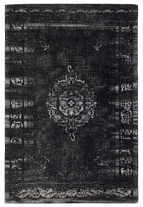 Matta Grand - 160x240 cm