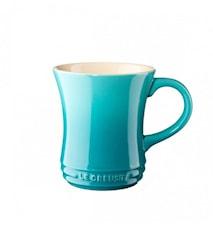Kaffekrus Caribbean 29 cl