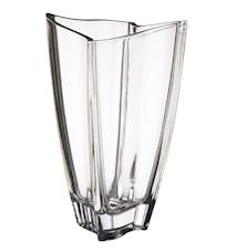 NewWave Vase 25 cm