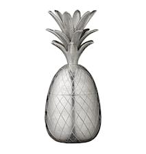 Aninia pineapple 40 cm