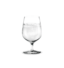 Cabernet Vattenglas klar 36 cl 1 st