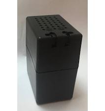 Batteri til D512 Isommelier
