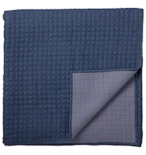 Griselle bedspread 280x260 cm