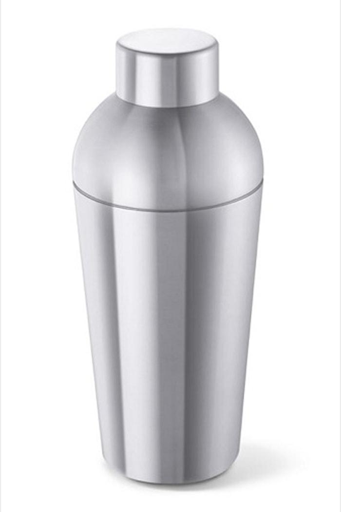 Cocktailshaker Contas 0,5 l