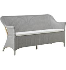 Charlot 3s Sofa