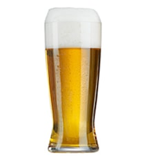 Beer Classic Lager 56cl 4-pack