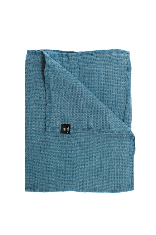 Fresh Laundry Handduk blues 47x65