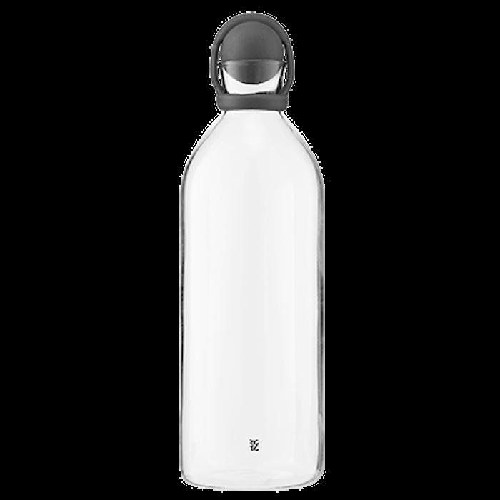 COOL-IT vandkaraffelel - dark grå