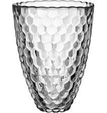 Hallon Vas H 20 cm