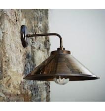 Nerissa Væglampe