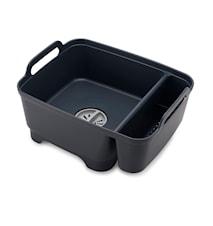 Wash&Drain™  Store - Diskbehållare