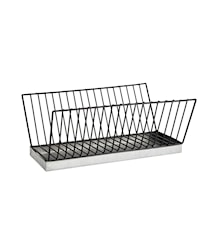 Dish rack Industry
