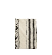 Kjøkkenhåndkle 50 x 70 cm - Ékru