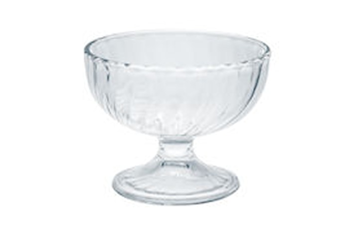 Coupeglas Sorbet 21cl