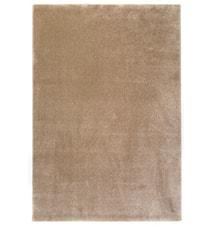 Alaska tæppe – Beige