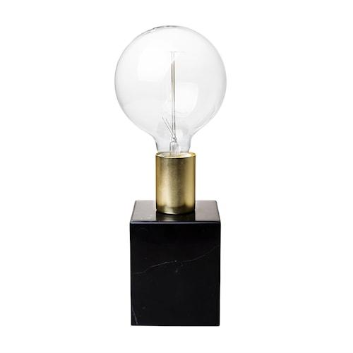 Marmori Lampfot