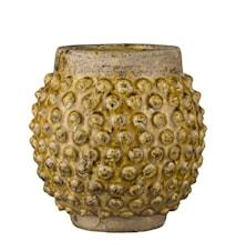Blomkruka Magna Ø18x18,5 cm