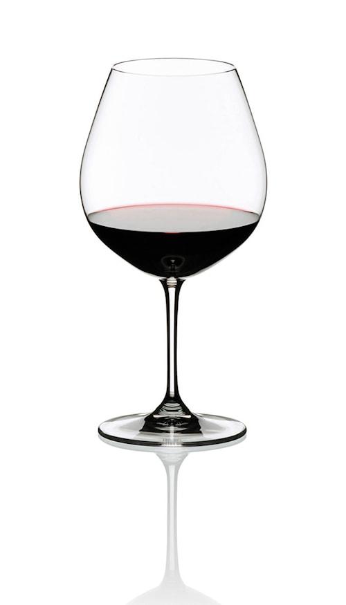 Vinum Pinot Noir (Burgundy), 2-pack