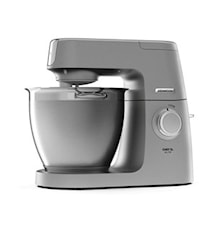 Kenwood KVL6100S Chef Elite XL