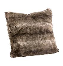 Otter Kuddfodral 50x50