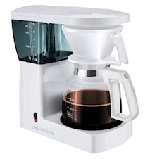 Excellent 4.0 Vit Kaffebryggar