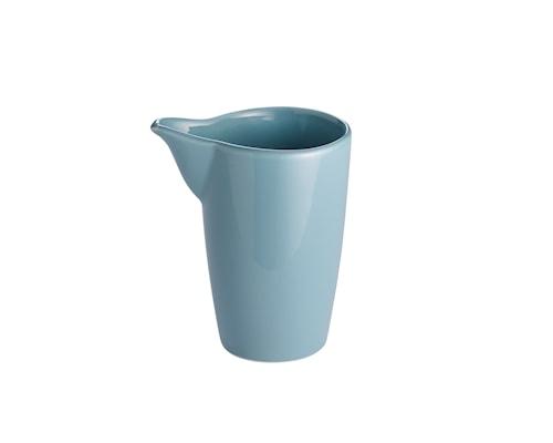 Blå Bretagne kanna mörkblå 15 cl