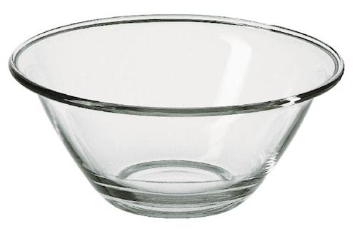 Chef Glasskål 26 cm