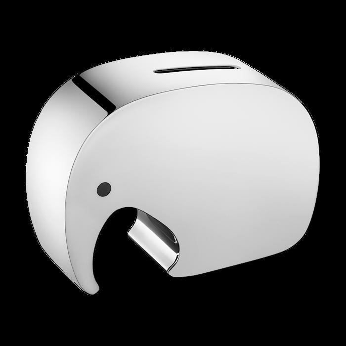 Miniphant Sparbössa