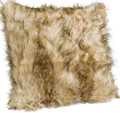 Fox Kuddfodral 60x60