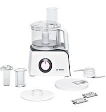MCM4000 StyLine Food Processor
