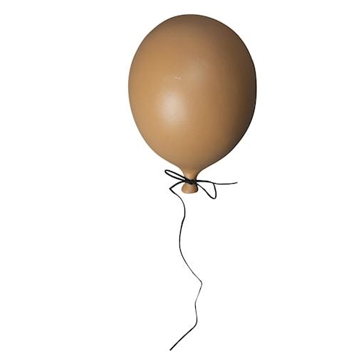 Ballon Dekoration Gul