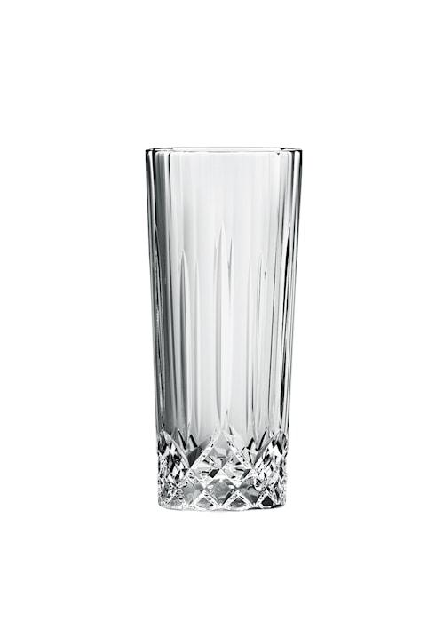 Harvey Vas 22 cm