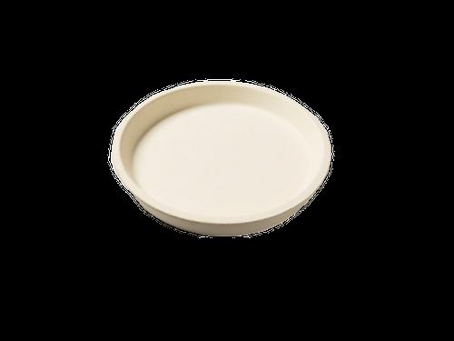 Pizza- & bakesten med Keramikk Ø 36 cm