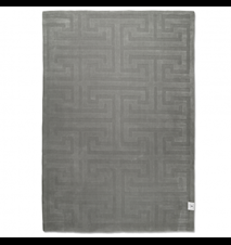 Key Ullmatta Silver 170x230 cm