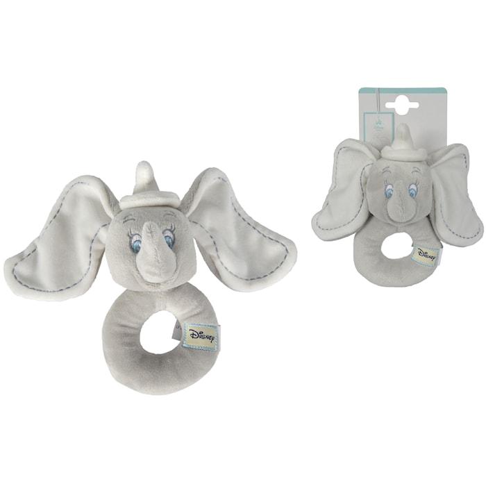 Dumbo Skallra