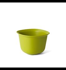 Tilberedningsskål 1,5Ltr, Small Green