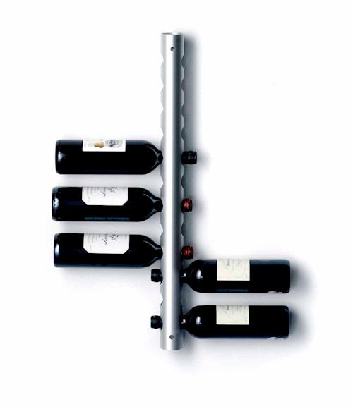RO Vinställ H68,5 aluminium