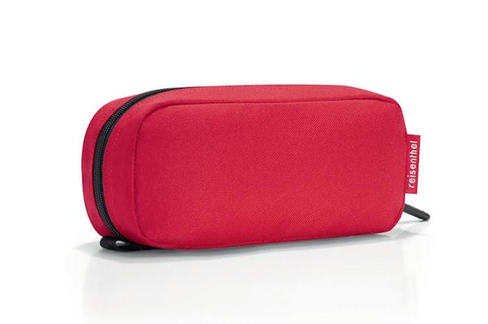 Pennfodral Röd 21 cm