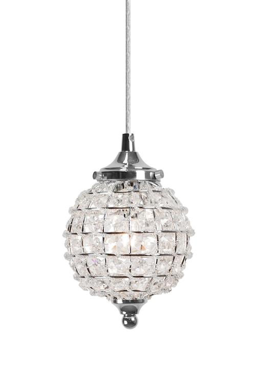Isabelle Mini Taglampe Klar