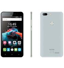"""5.2"""" 4G Smartphone HD IPS-skär"""