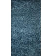 Davos matta - Blå